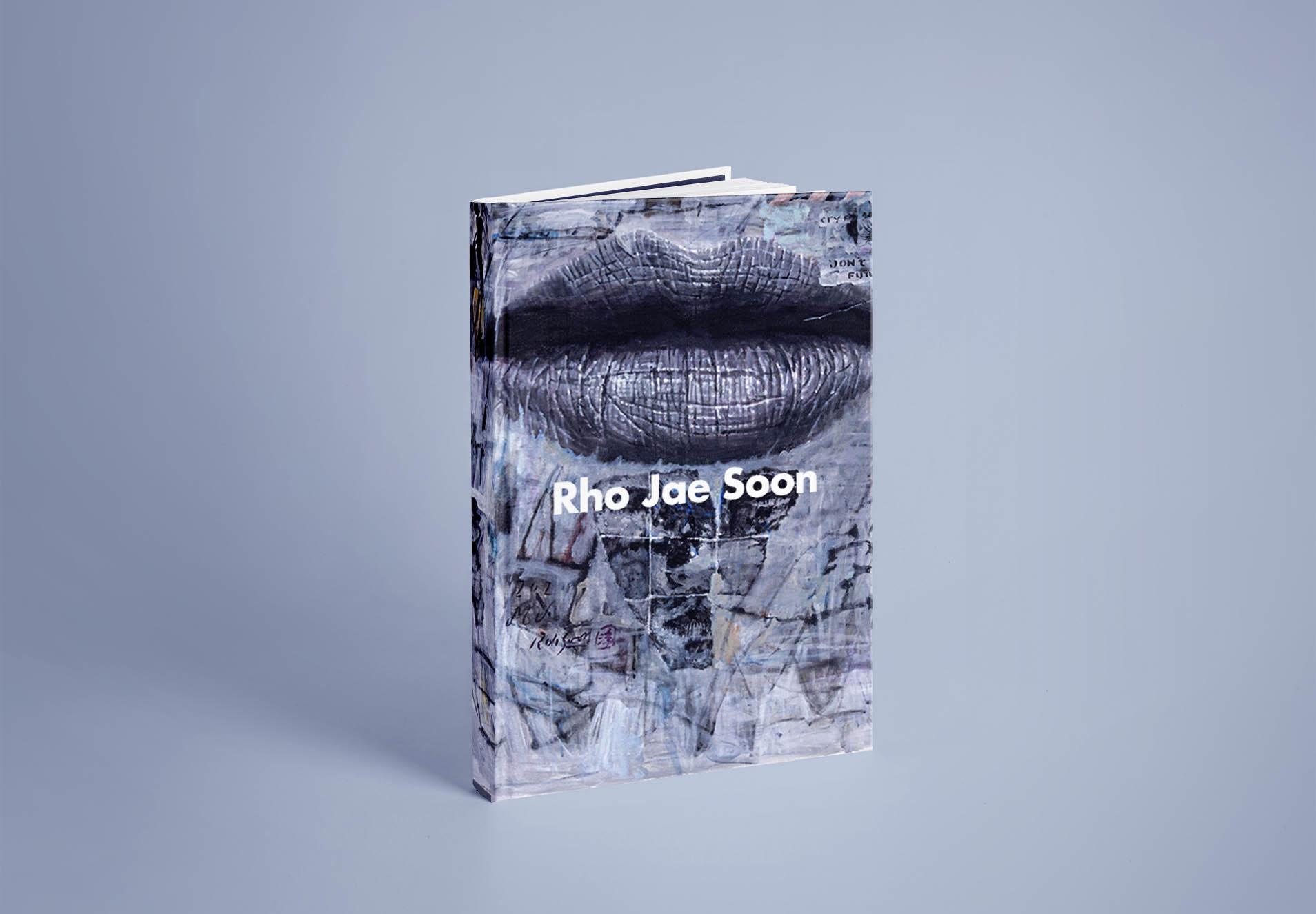 Jea Soon. Rho <Portfolio>