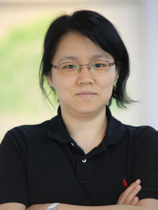 Su yeong. Lee