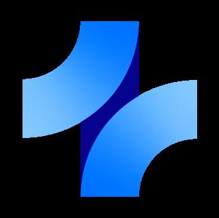 Intrinsic Logo Large