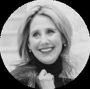 Laurie Ann Goldman Profile Picture