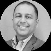 Venkat SUbramanian Profile Picture
