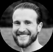 Chris Giacolone Profile Picture
