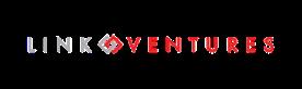 Link Ventures Logo
