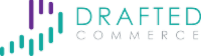 Drafted Logo
