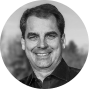Nick Denissen Profile Picture