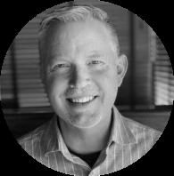 Paul Miller Profile Picture
