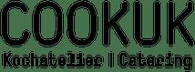 Cookuk Logo