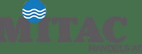 Mitac Logo