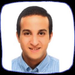 Ahmed Eskif