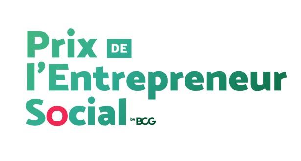 Prix « Jeunes Espoirs de l'entrepreneur social » 2016