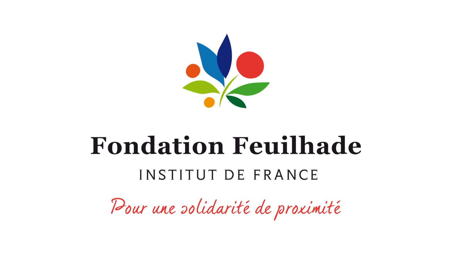 Prix Feuilhade 2017