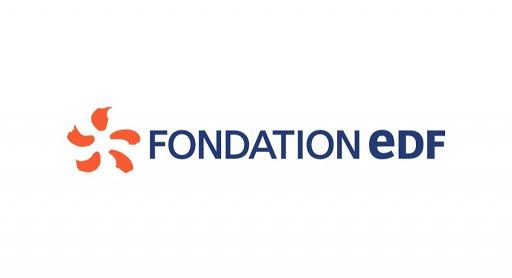 Trophée des associations EDF 2017
