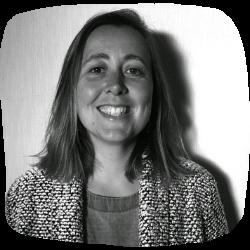 Clémentine Ruello