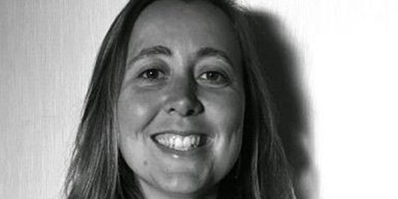 Clémentine Ruello, responsable de l'association Kodiko à Rennes