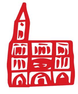 Icone de la ville de Strasbourg