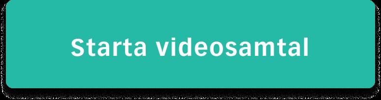 Juridisk videorådgivning med en advokat eller biträdande jurist.