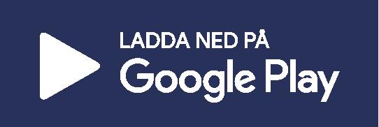Hämta i google play