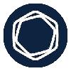 Logo Nalo assurance-vie