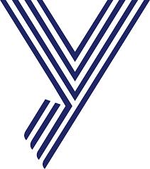 Logo Yomoni assurance-vie