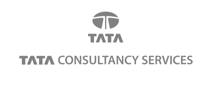 Tata Consultancy Services (TCS) is one of the companies that our students/alumni work at