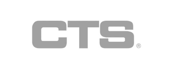 CTS is one of the companies that our past students work at