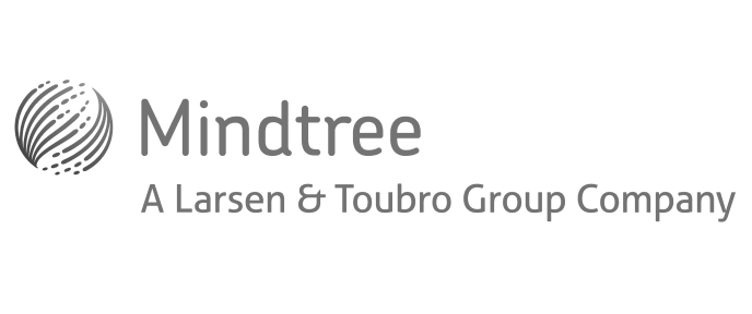 Mindtree is one of the companies that our students/alumni work at
