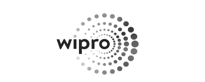 Wipro is one of the companies that our students/alumni work at