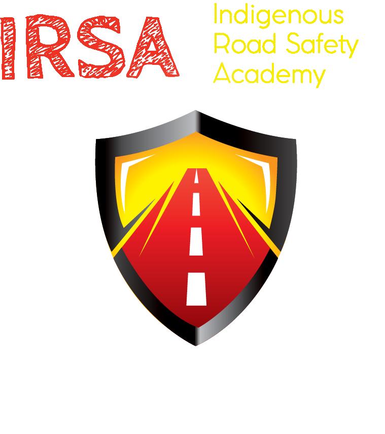 IRSA Logo