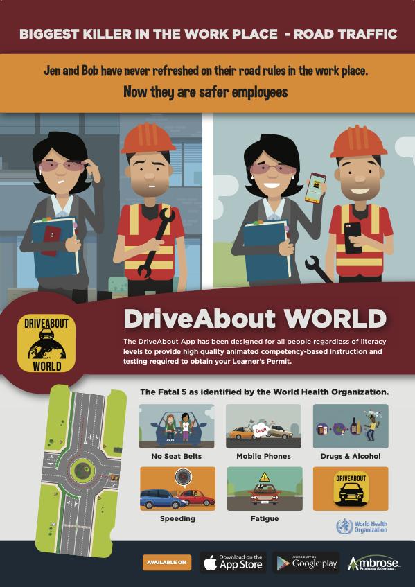 PDF · Workplace
