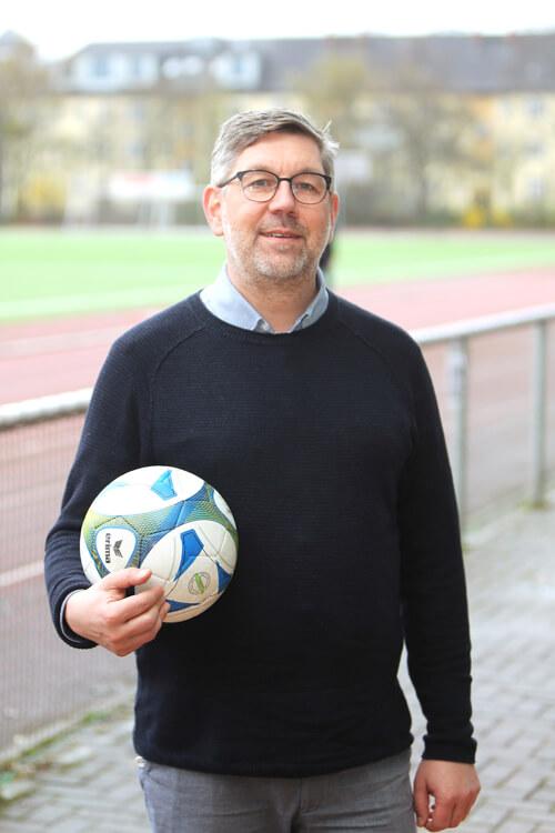 Jörg Wehling