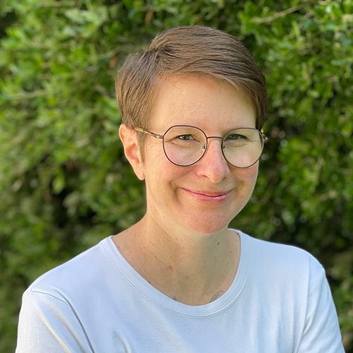 Gwenaël Gourevich