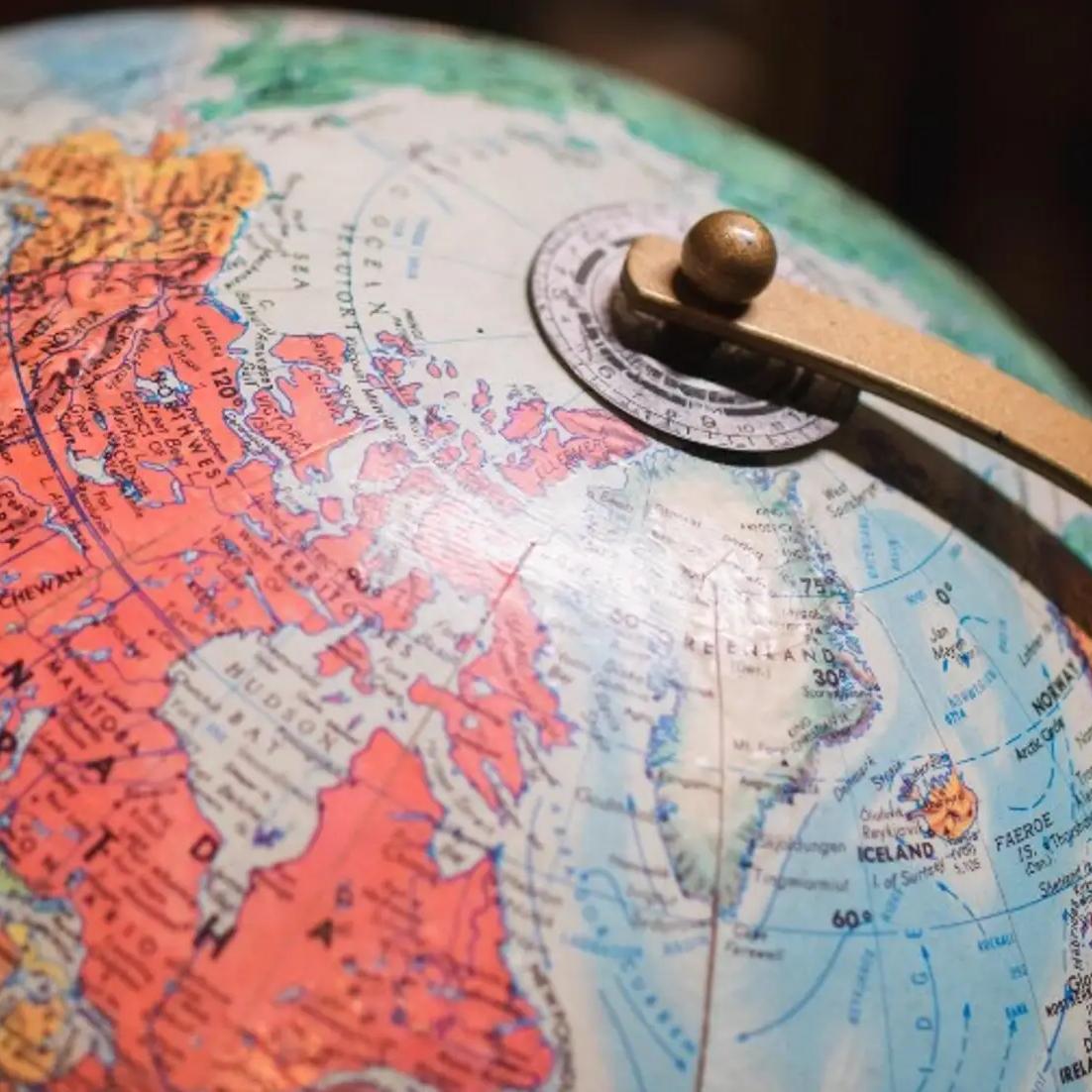 6 étapes incontournables pour orchestrer son expansion à l'international