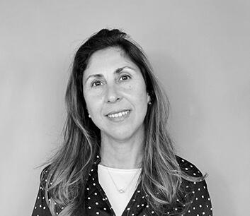 Dina Lopes
