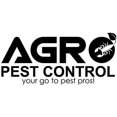 Agro pets control