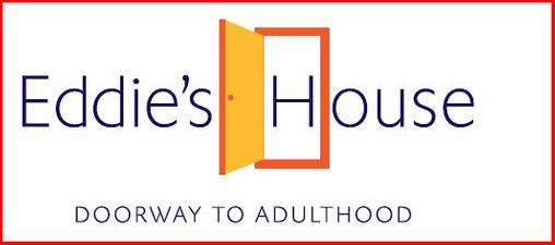 Eddie's House | Doorway to Adulthood
