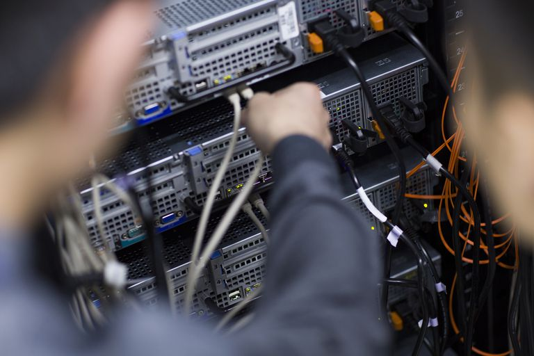 Wifi High Speed Internet
