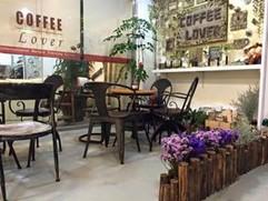 cafe kwun tong