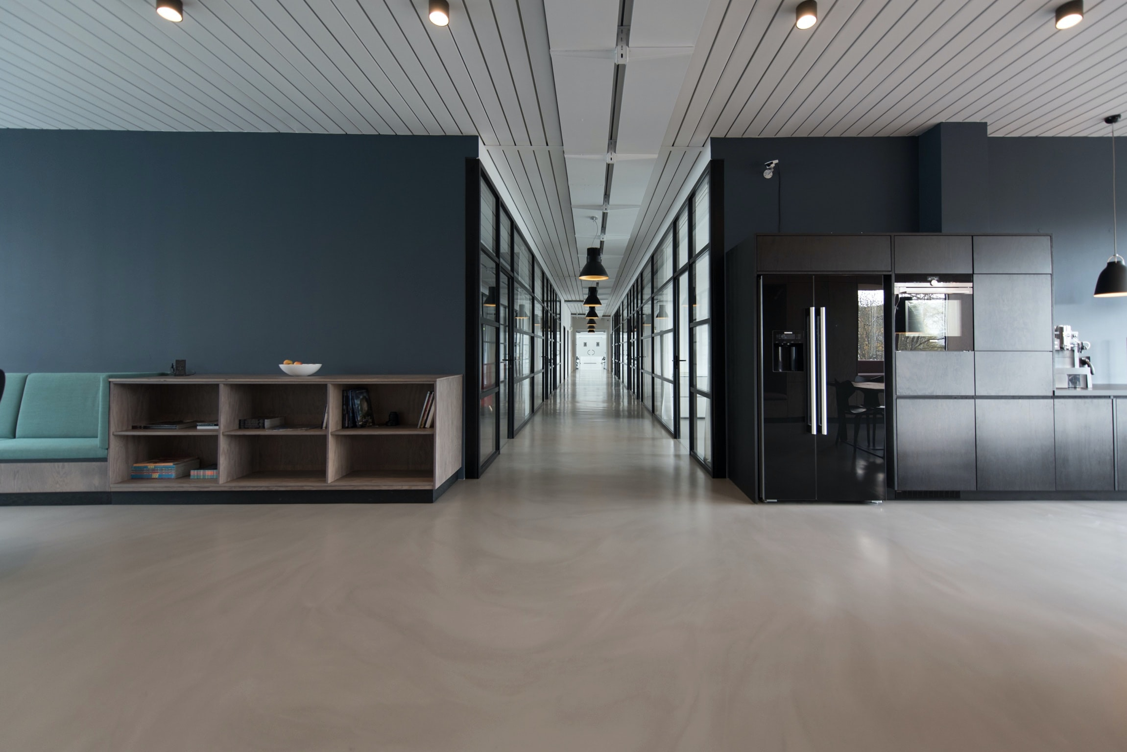 How-To-Guide: Determine How Much Office Space Your Business Actually Needs