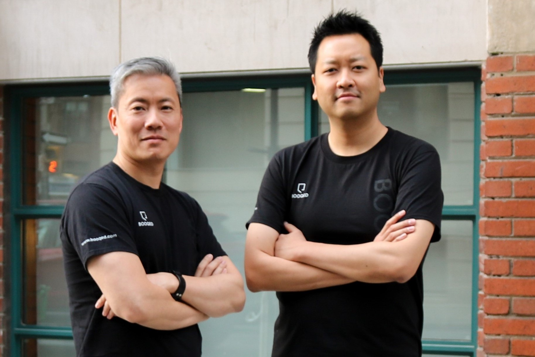 What's next for real-estate: An interview with BOOQED co-founders Charles Oh and David Wong (Part 2)