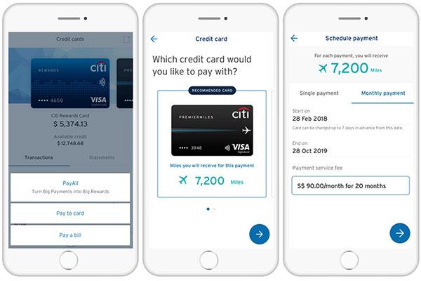 pay rent with credit card hong kong 4