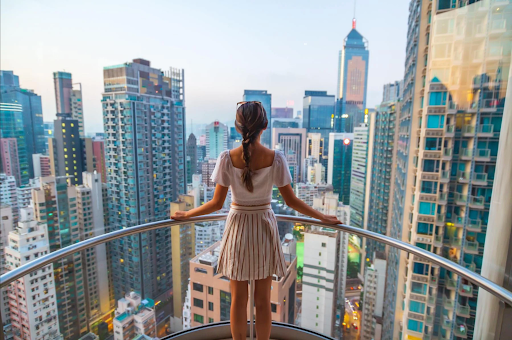 Moving to Hong Kong? Read this first!