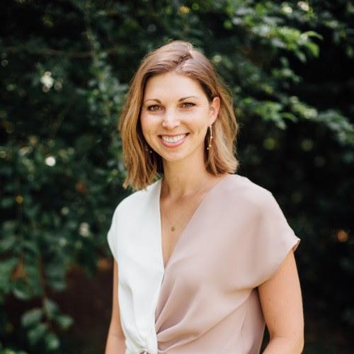 Cassie Niekamp, owner of Bowden Fence