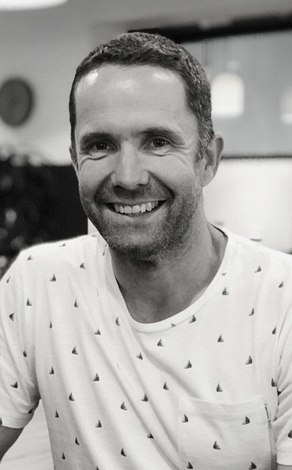 Pete Seligman