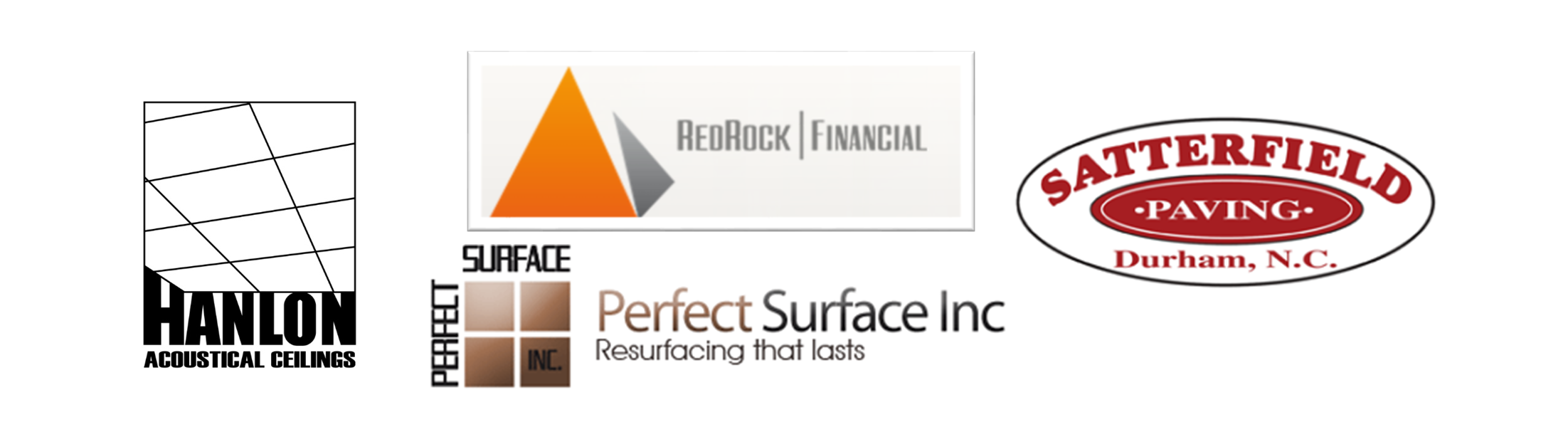 Halstatt Legacy Partners' acquisitions