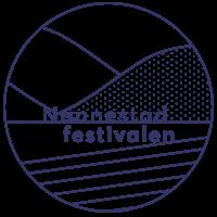 Nannestadfestivalen, logo
