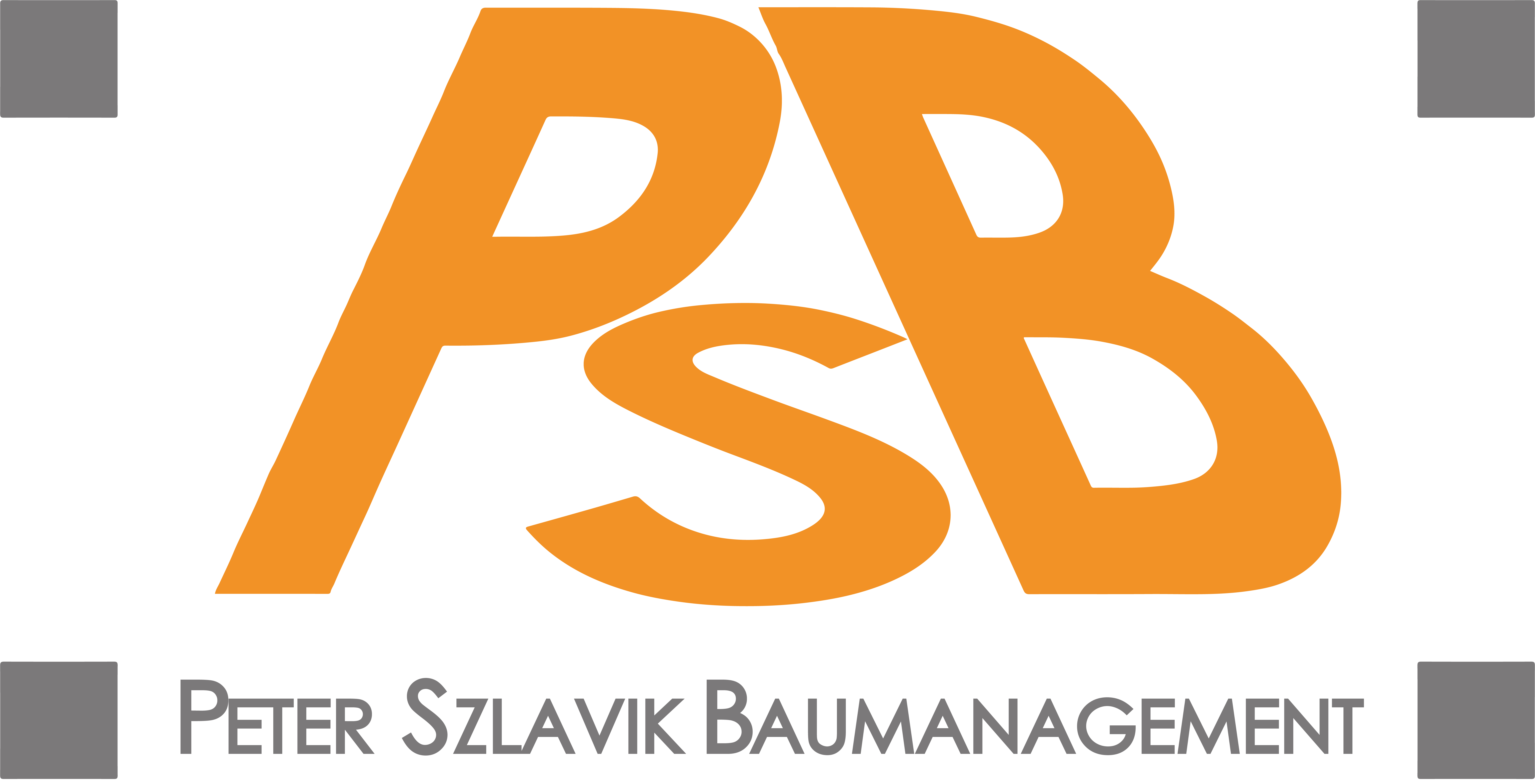 Peter Szlavik Baumanagement