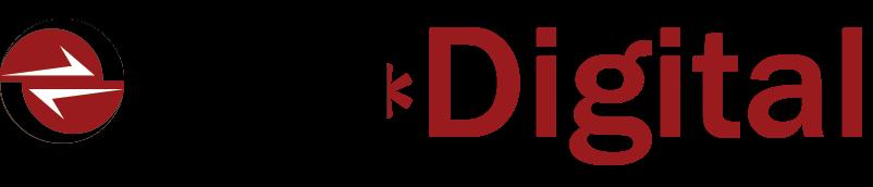 otc digital logo
