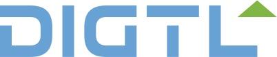 Digtl logo
