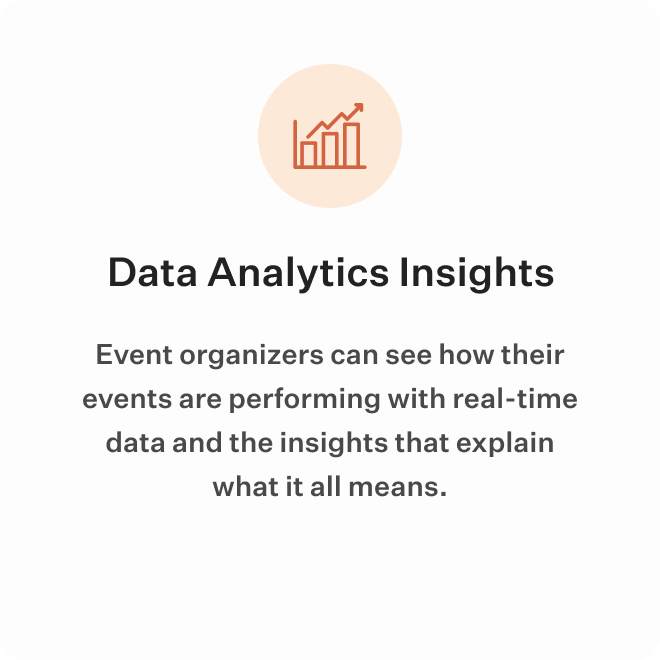 Data Analytics Insights