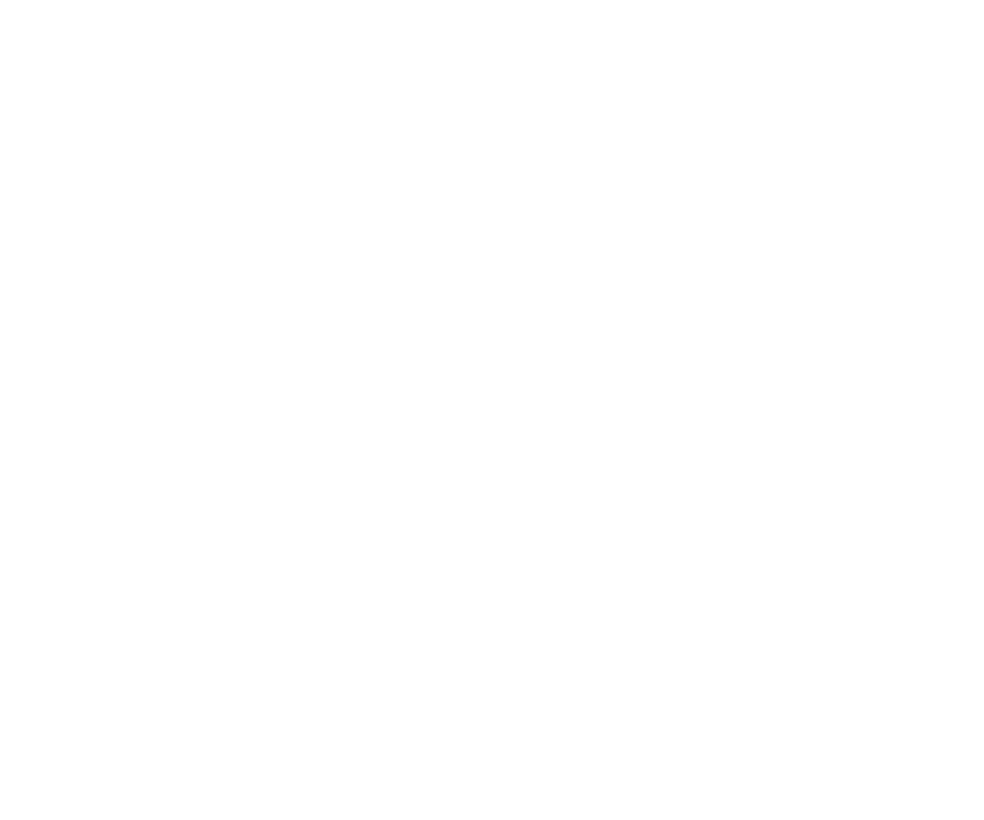 """The Letter """"F"""" and """"A""""  used for Fay Azar's logo are displayed in white."""